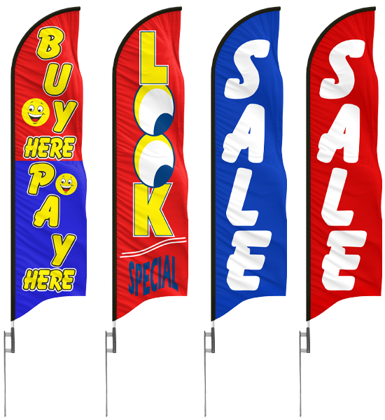In-stock-feather-flags-advertising-banners-for-outdoors